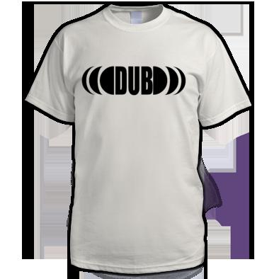 dub boy