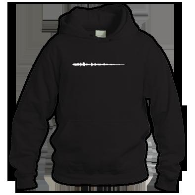 song hoodie
