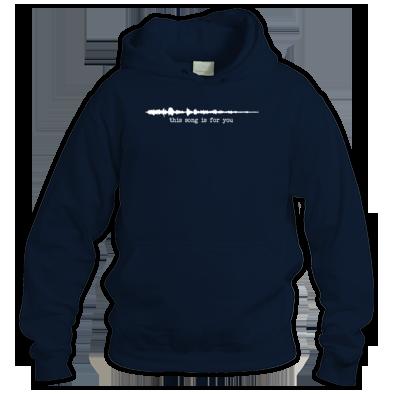 song 2 hoodie