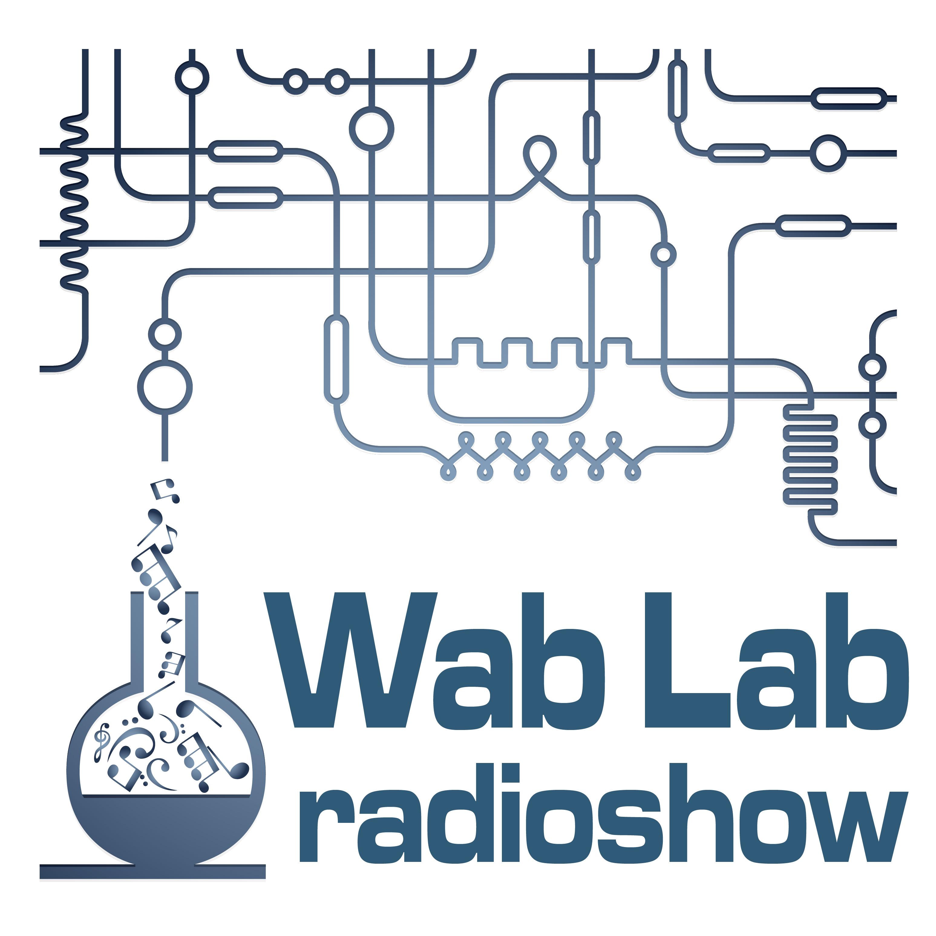 The Wab Lab