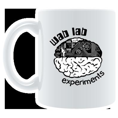 Wab Lab Brain Experiment