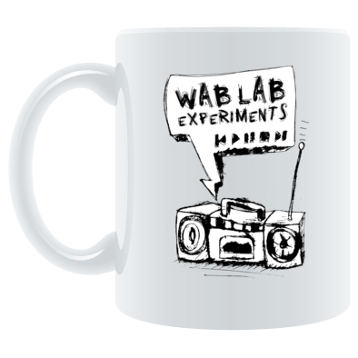 Wab Lab Ghetto Experiment