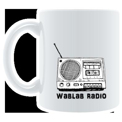 Wab Lab Radio Version Two