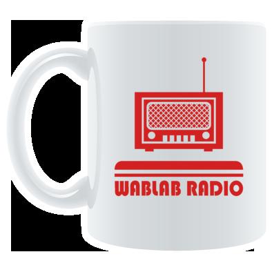 Wab Lab Radio