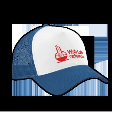 Wab Lab Logo