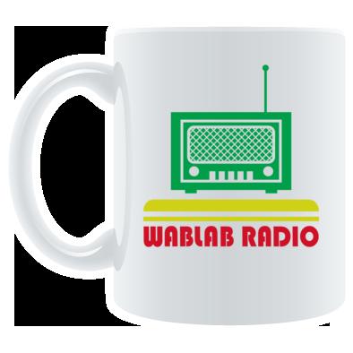 Wab Lab Rasta Radio