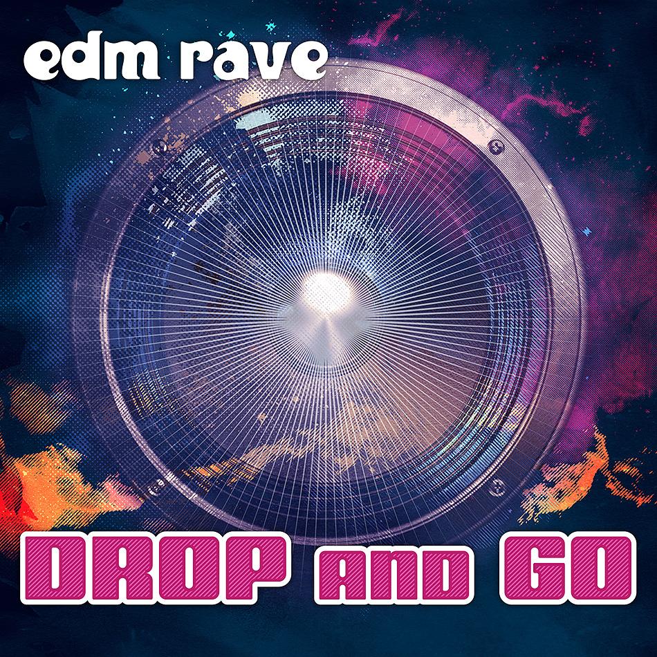 EDM Rave Gear