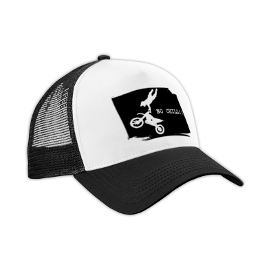 CRUNK EDM No Chill!!! Hats