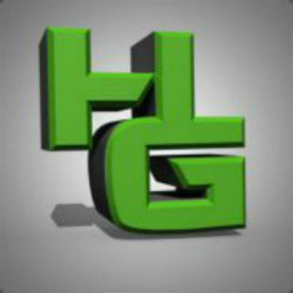 HecticGaming
