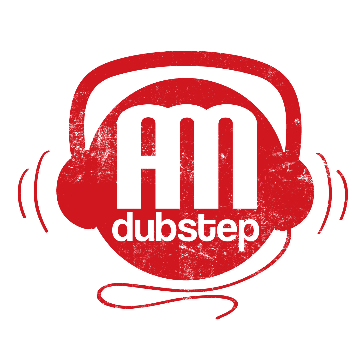 AM Dubstep