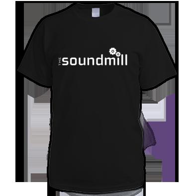 Soundmill T's