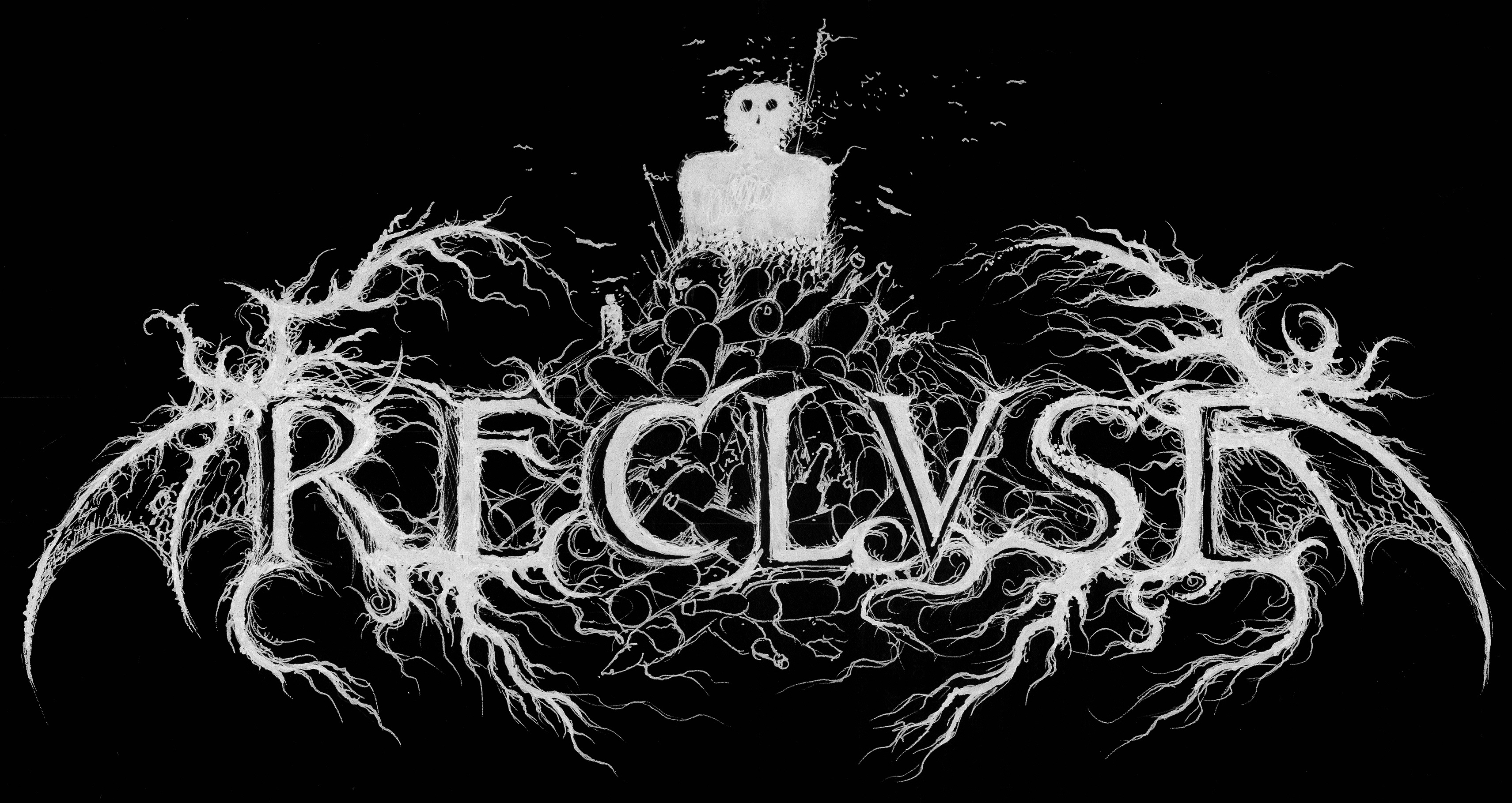 RECLVSE DOOM METAL