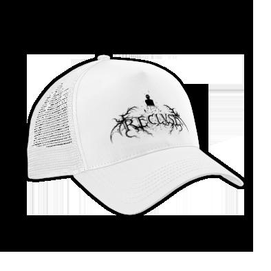 RECLVSE Logo Cap