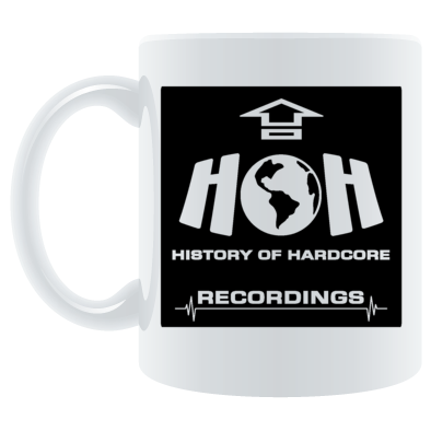 HOH Recordings