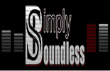 Simply Boundless Records