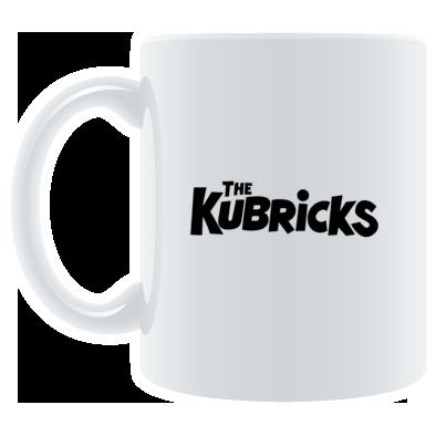 The Kubricks Mug