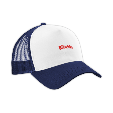 The Kubricks Cap