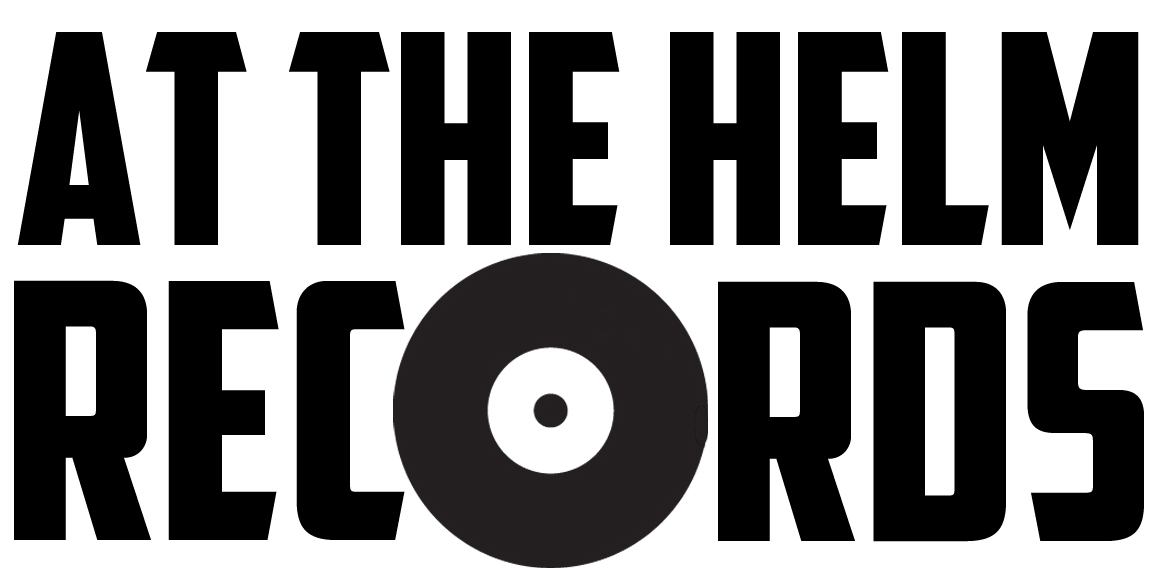 At The Helm Records