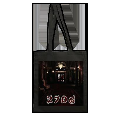 Mystary Records 2706 Women's Bag