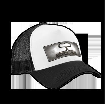 SE - Old Photo Hat