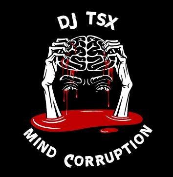 DJ TSX