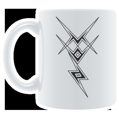 Mug Logo 2016