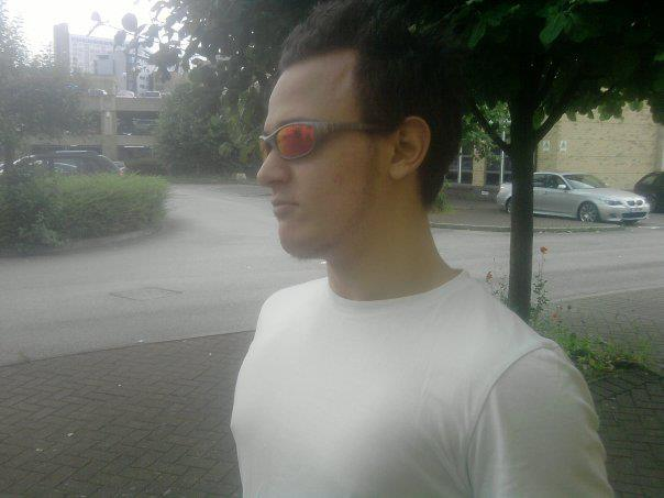 LeoLouisMusic