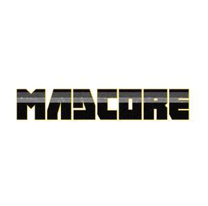 MADCORE Merch
