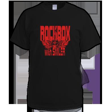 ROCKBOX1