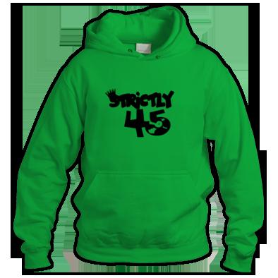 strictly45a