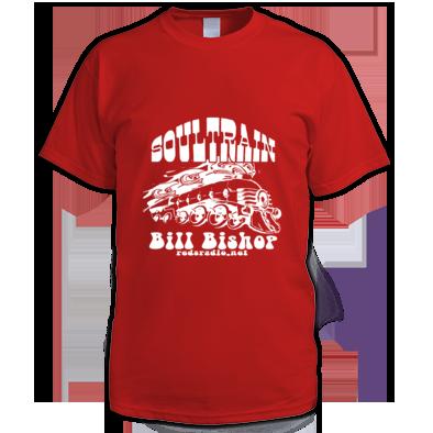 soultrain2