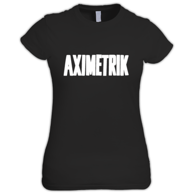 AXIMETRIK Shirt for Women