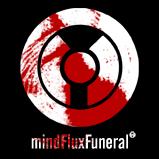 mindFluxFuneral
