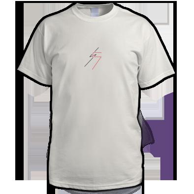 5U650N1C Shirt