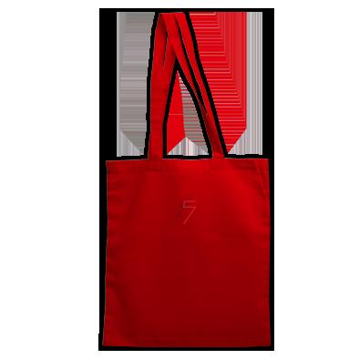 5U650N1C Bag