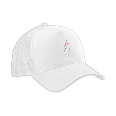 5U650N1C Hat