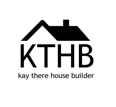 Kay There House Builder