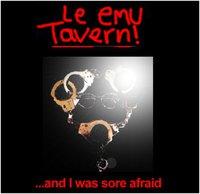 Le Emu Tavern