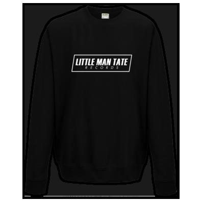LMT 'Billboard' Crew Neck Sweater
