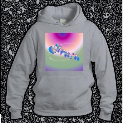 DF Tram Pink Spectrum (UNISEX)