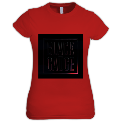 Black Gauge (WOMEN'S)