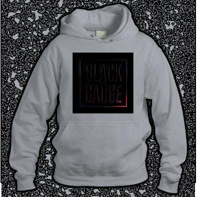 Black Gauge (UNISEX)