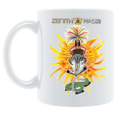 Zenith Nadir Cobra