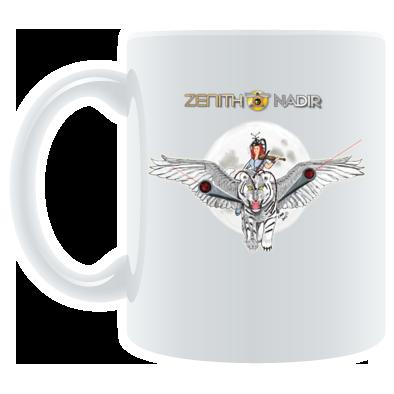 Zenith Nadir Tiger