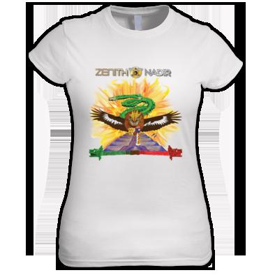 Zenith Nadir Hybrid