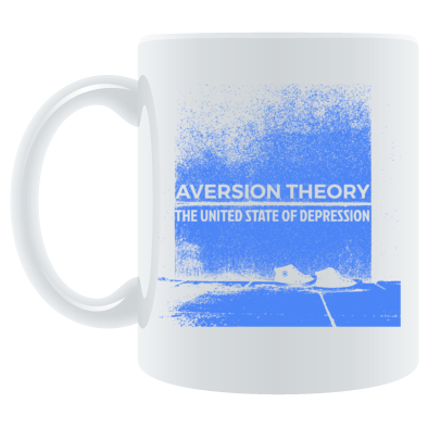 AversionTheory - The United State Of Depression