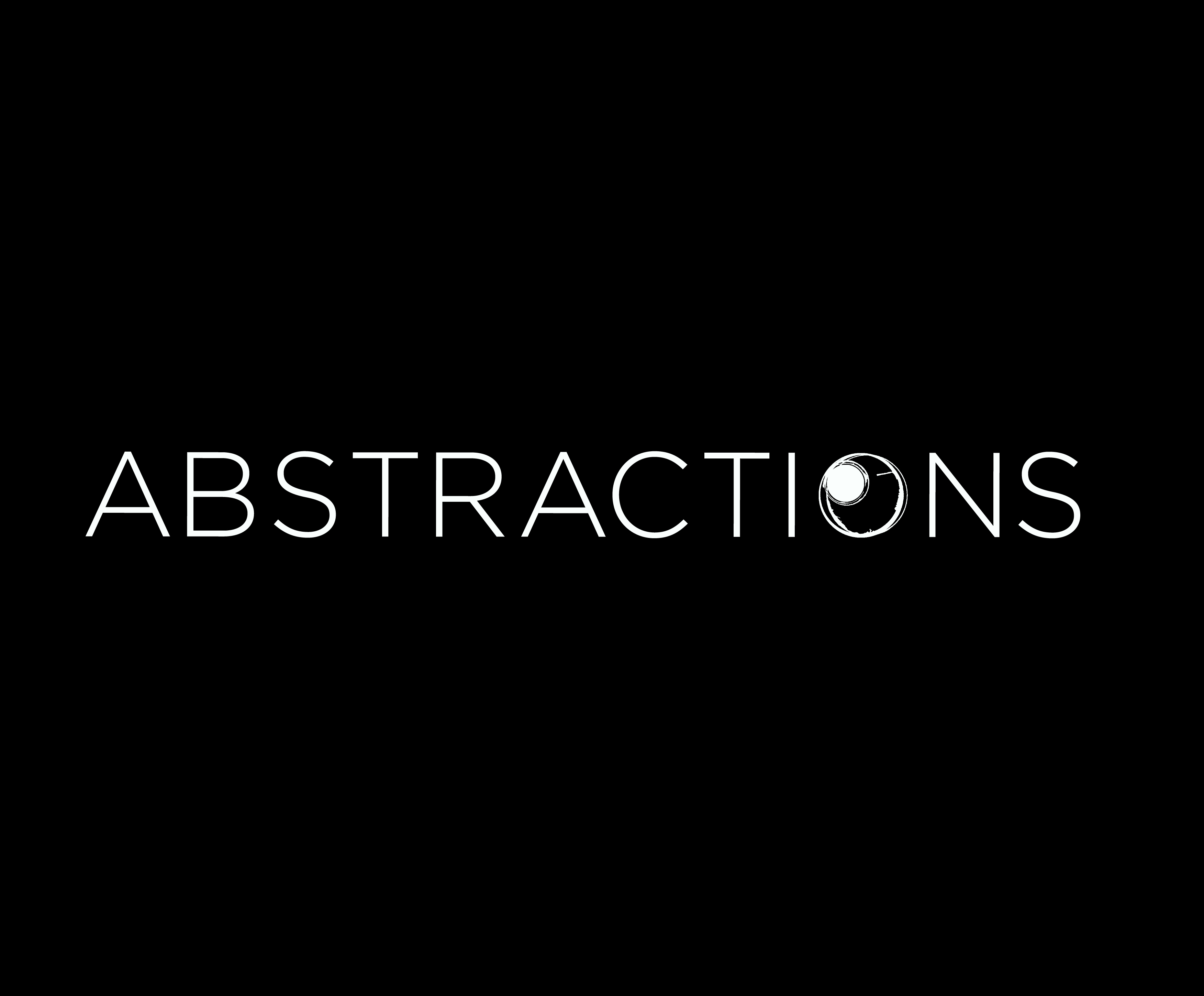ABSTRACTIONS HQ