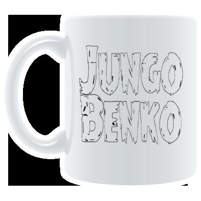 Jungo Benko Logo