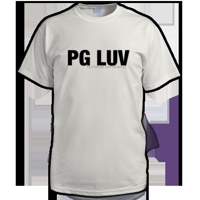 PG Luv