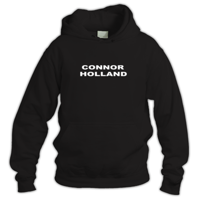 Connor Holland Hoody - Standard